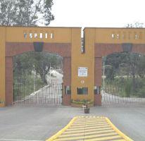 Foto de casa en venta en Residencial Monte Magno, Xalapa, Veracruz de Ignacio de la Llave, 2071618,  no 01