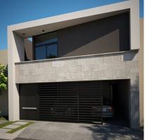 Foto de casa en venta en Cumbres Elite Sector Villas, Monterrey, Nuevo León, 4263368,  no 01