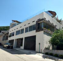 Foto de departamento en venta en Joyas de Brisamar, Acapulco de Juárez, Guerrero, 3972084,  no 01