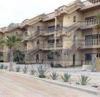 Foto de casa en condominio en venta en 69 c la bella vita bungalow, puerto peñasco centro, puerto peñasco, sonora, 349376 no 01