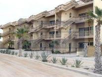 Foto de casa en condominio en venta en  , puerto peñasco centro, puerto peñasco, sonora, 349376 No. 01