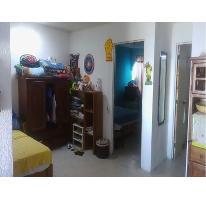 Foto de casa en venta en  69, lomas de balvanera, corregidora, querétaro, 2814029 No. 01
