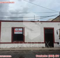 Foto de local en renta en 69 , merida centro, mérida, yucatán, 3892025 No. 01