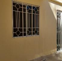 Foto de casa en venta en 69 , merida centro, mérida, yucatán, 4294786 No. 01