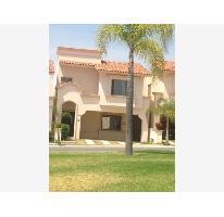 Foto de casa en venta en  69, villa california, tlajomulco de zúñiga, jalisco, 1997702 No. 01