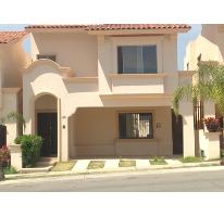 Foto de casa en venta en blvd paseo reyes catolicos 69, villa california, tlajomulco de zúñiga, jalisco, 2405372 no 01