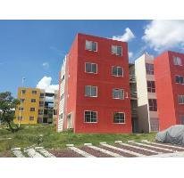 Foto de departamento en venta en  690, arvento, tlajomulco de zúñiga, jalisco, 2447764 No. 01