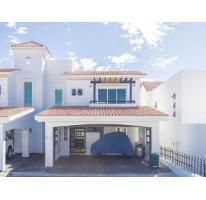 Foto de casa en venta en  690, el cid, mazatlán, sinaloa, 1822314 No. 01