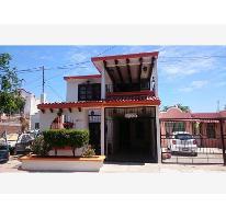 Foto de casa en venta en  6900-0, privada la estancia vii, culiacán, sinaloa, 2711679 No. 01