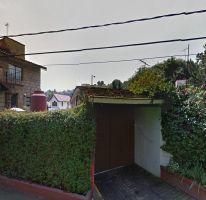 Foto de casa en venta en San Bartolo Ameyalco, Álvaro Obregón, Distrito Federal, 2740940,  no 01