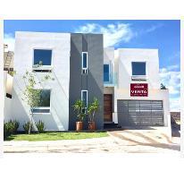Foto de casa en venta en  6901, cantera del pedregal, chihuahua, chihuahua, 2854563 No. 01