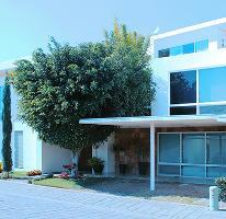 Foto de casa en venta en Tres Marías, Morelia, Michoacán de Ocampo, 2843388,  no 01