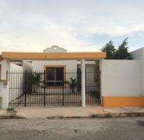 Propiedad similar 1247949 en Las Américas Mérida.