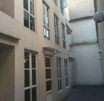 Foto de oficina en renta en Narvarte Oriente, Benito Juárez, Distrito Federal, 2957138,  no 01