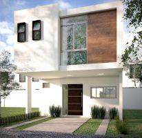 Foto de casa en venta en Jardines Del Valle, Zapopan, Jalisco, 2576017,  no 01