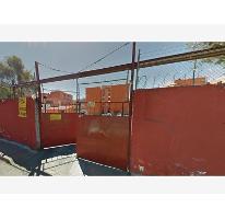 Foto de departamento en venta en  692, ampliación torre blanca, miguel hidalgo, distrito federal, 2663881 No. 01