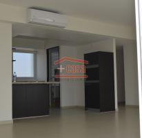 Foto de departamento en renta en Miradores, Querétaro, Querétaro, 4574112,  no 01