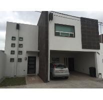 Foto de casa en renta en  693, valle del vergel, reynosa, tamaulipas, 2797220 No. 01