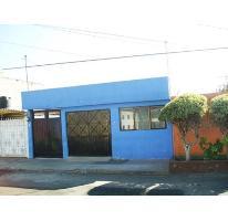Foto de casa en venta en  693, villa de las flores 1a sección (unidad coacalco), coacalco de berriozábal, méxico, 2822763 No. 02