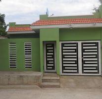 Foto de casa en venta en Valle Del Ejido, Mazatlán, Sinaloa, 2234128,  no 01