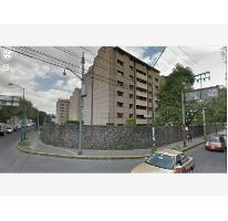 Foto de departamento en venta en  694, arenal tepepan, tlalpan, distrito federal, 2781757 No. 01