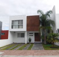 Foto de casa en venta en Real de Juriquilla, Querétaro, Querétaro, 4573307,  no 01