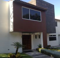 Foto de casa en venta en Club de Golf Chiluca, Atizapán de Zaragoza, México, 4344224,  no 01