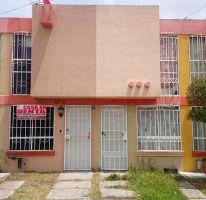 Foto de casa en venta en Los Héroes Tecámac, Tecámac, México, 2367604,  no 01
