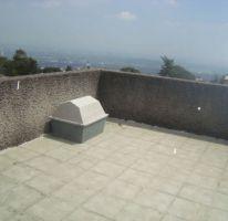 Foto de casa en venta en Lomas Hidalgo, Tlalpan, Distrito Federal, 1358251,  no 01