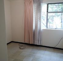 Foto de departamento en venta en Narciso Mendoza, Tlalpan, Distrito Federal, 2794712,  no 01