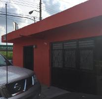 Foto de casa en venta en agustin melgar 696, juan de la barrera, san pedro tlaquepaque, jalisco, 2753537 No. 01