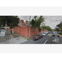 Foto de departamento en venta en  696, lomas de tarango, álvaro obregón, distrito federal, 2678820 No. 01