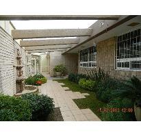 Foto de casa en venta en  696, san isidro, torreón, coahuila de zaragoza, 2698252 No. 01