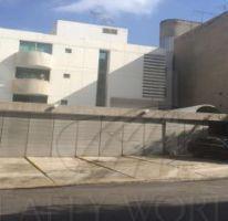 Foto de departamento en venta en 69601, bosques de las lomas, cuajimalpa de morelos, df, 2066863 no 01
