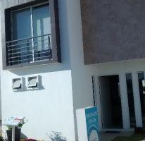 Propiedad similar 1204945 en Villas de San Lorenzo.