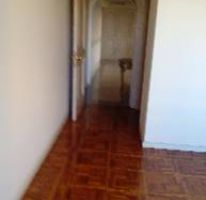 Foto de departamento en renta en Lomas de Chapultepec VIII Sección, Miguel Hidalgo, Distrito Federal, 2059921,  no 01