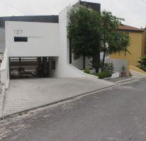 Foto de departamento en venta en Residencial Sierra Del Valle, San Pedro Garza García, Nuevo León, 1741276,  no 01