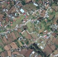Foto de terreno habitacional en venta en Miraflores, Isidro Fabela, México, 2014380,  no 01