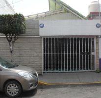 Propiedad similar 1859128 en La Asunción.