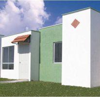 Foto de casa en venta en Los Almendros, Mérida, Yucatán, 1681785,  no 01