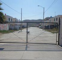 Foto de casa en venta en Hacienda Las Delicias, Tijuana, Baja California, 1646211,  no 01
