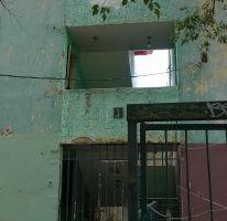 Foto de departamento en venta en Altagracia, Zapopan, Jalisco, 1387959,  no 01