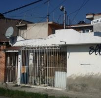 Foto de casa en venta en Ampliación San Marcos Norte, Xochimilco, Distrito Federal, 2459788,  no 01