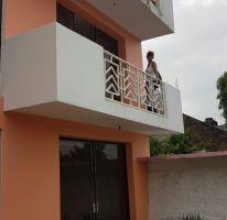 Foto de departamento en venta en Garita de Juárez, Acapulco de Juárez, Guerrero, 2384082,  no 01