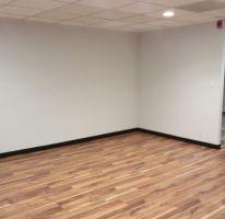 Foto de oficina en renta en Anzures, Miguel Hidalgo, Distrito Federal, 4572587,  no 01