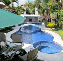 Foto de casa en venta en Lomas de Cocoyoc, Atlatlahucan, Morelos, 2882853,  no 01