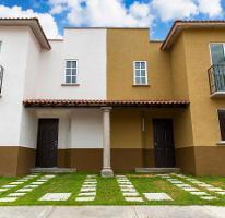 Foto de casa en venta en Zapotlán de Juárez Centro, Zapotlán de Juárez, Hidalgo, 2817687,  no 01