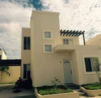 Foto de casa en venta en Cabo San Lucas Centro, Los Cabos, Baja California Sur, 2818407,  no 01