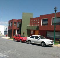 Propiedad similar 1098783 en San Bernardino Tlaxcalancingo.