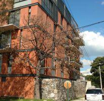 Foto de departamento en renta en Country Club, Guadalajara, Jalisco, 2582977,  no 01